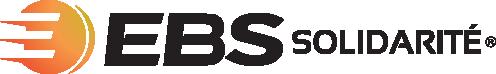 EBS Solidarité