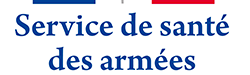 Hopital des armées paris